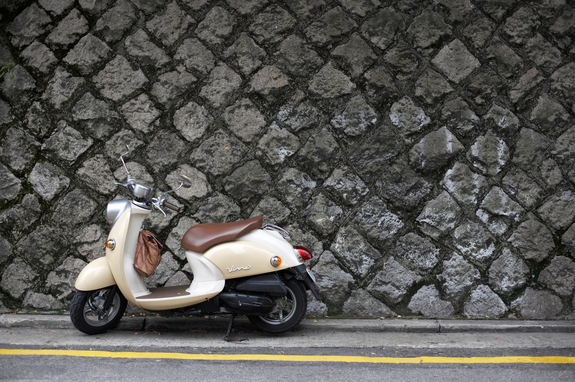 引越しのときバイクの移動はどうすればいい?手続き方法をご紹介