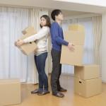 離婚による引越しはどうしたらいい? 事前に話し合うべきポイントと必要な手続き