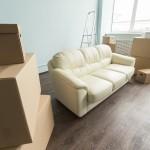 引越しの梱包は業者に頼むべき?自分で行う場合のコツや個別ポイント
