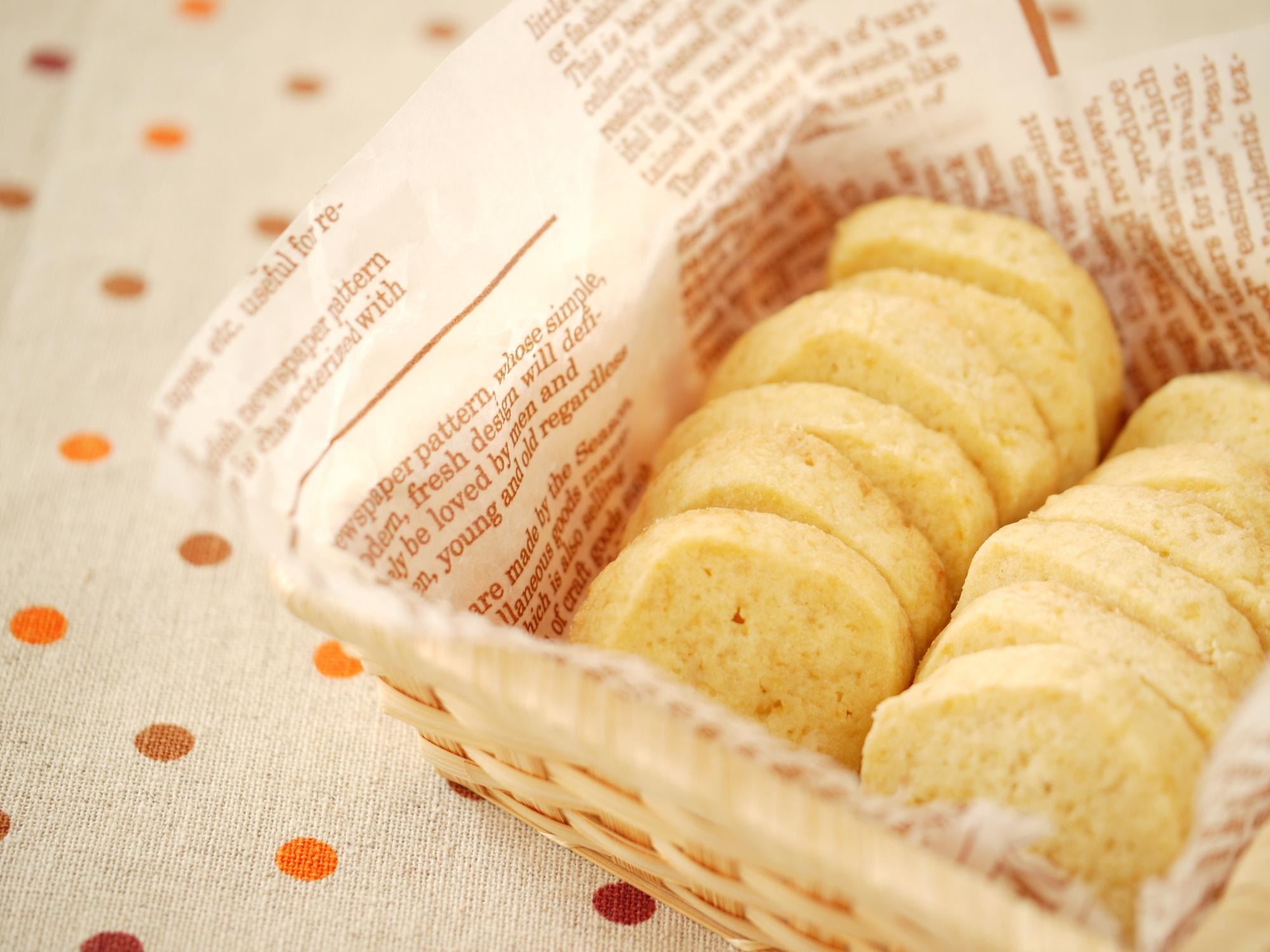 引越しの挨拶でお菓子を選ぶなら?おすすめの品物や渡し方のマナーも紹介
